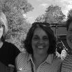 Sue M, Elaine V & Debbie O - SFC Auxiliary